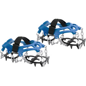 Crampones Camp Ice Master XL azul